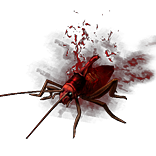 Gore Weta Pet inventory icon.png