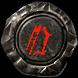 Mud Geyser Map (Metamorph) inventory icon.png
