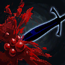 NoxiousStrike (Assassin) passive skill icon.png