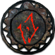 Palace Map (Betrayal) inventory icon.png