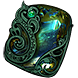 Unnatural Instinct inventory icon.png