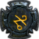 Armoury Map (War for the Atlas) inventory icon.png