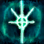 Assassin's Mark skill icon.png
