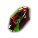Baleful Gem inventory icon.png