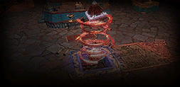 CartographyRoom2 incursion room icon.png