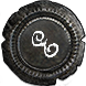 Colosseum Map (Delirium) inventory icon.png