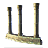 Columns inventory icon.png