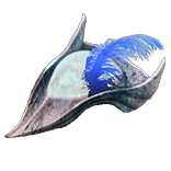File:Fairgraves' Tricorne race season 5 inventory icon.png