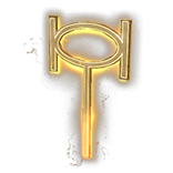 Innocence Symbol inventory icon.png
