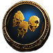 Invasion Leaguestone inventory icon.png