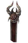 Ivory Chaos Cloak inventory icon.png