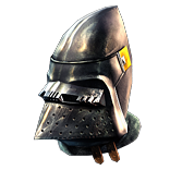 Helmets - Official Path of Exile Wiki