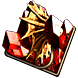 Rapid Expansion inventory icon.png
