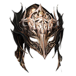 File:The Three Dragons race season 8 inventory icon.png