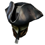 Tricorne inventory icon.png
