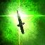 Criticaldagger passive skill icon.png