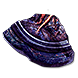 Inya's Key inventory icon.png