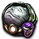 Jeweller's Delirium Orb inventory icon.png