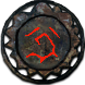 Lair Map (Betrayal) inventory icon.png