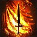 Lavalash passive skill icon.png