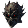 Malachai Helmet inventory icon.png