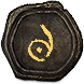 Overgrown Ruin Map (Legion) inventory icon.png