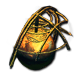 Shaper's Orb inventory icon.png
