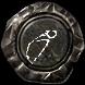 Shipyard Map (Metamorph) inventory icon.png