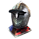 Siege Helmet inventory icon.png