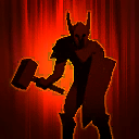 Warrior passive skill icon.png