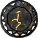 Arcade Map (Betrayal) inventory icon.png