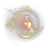 Celestial Orb of Storms Effect inventory icon.png