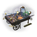 Crafting Bench inventory icon.png