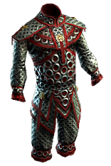 PoE 3 7 Blade Flurry League starter Shadow Assassin Build