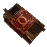 Looted Crate inventory icon.png