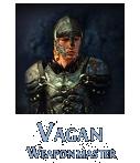 Master Vagan.png