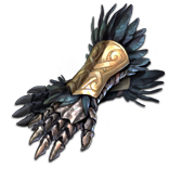 Saqawal's Winds inventory icon.png