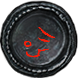 Scriptorium Map (Harvest) inventory icon.png