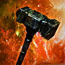 BluntInstrument passive skill icon.png