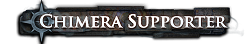 Chimera Supporter Title.png