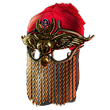 Heretic's Veil inventory icon.png