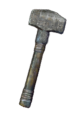 Rock Breaker - Official Path of Exile Wiki