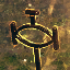 Consecreate skill icon.png