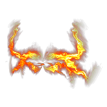 Fire Wings inventory icon.png