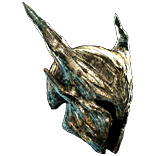 File:Hrimnor's Resolve race season 4 inventory icon.png