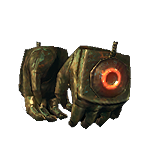 Steam-powered Gloves inventory icon.png