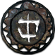 City Square Map (Betrayal) inventory icon.png