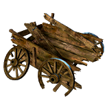 Crumbled Carts inventory icon.png
