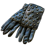 Hrimsorrow inventory icon.png