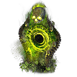 Necrotic Portal Effect inventory icon.png